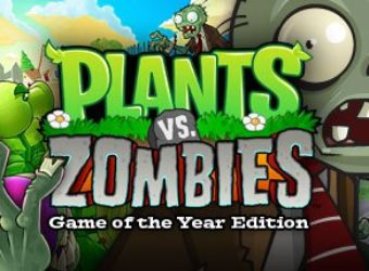 Plants-VS-Zombies-Game-Of-The-Year-Edition-CPY