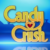 Candy Crush Alternatives